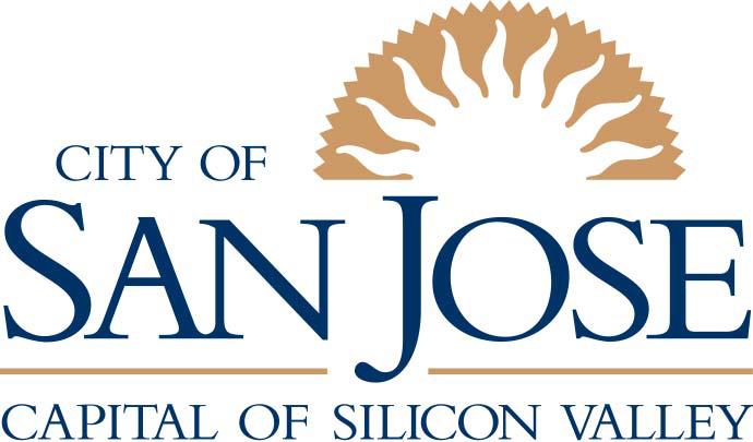 CSJ_logo.jpg