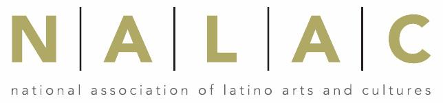 NALAC_logo.jpg