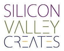 SV_Creates_logo.jpg