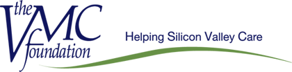 VMCF_logo.png