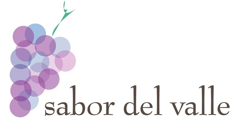 Sabor_del_Valle_logo.jpg