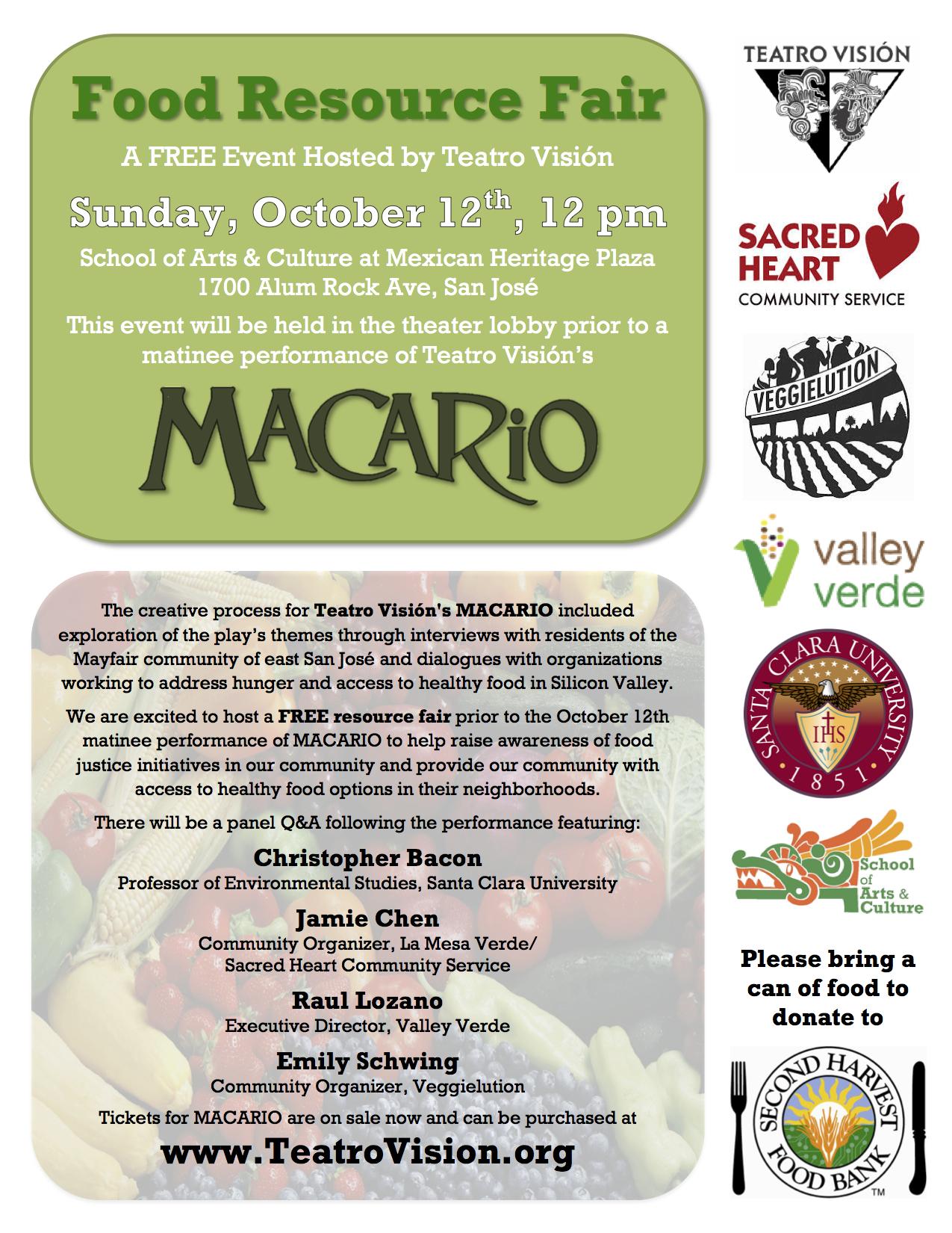MACARIO_2014_Food_Justice_flyer.jpg