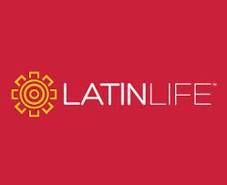 LatinLife.jpg