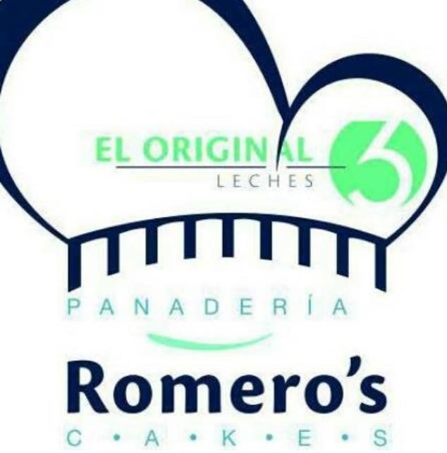 Romeros_Cakes.jpg