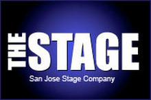 SJ_Stage.jpg