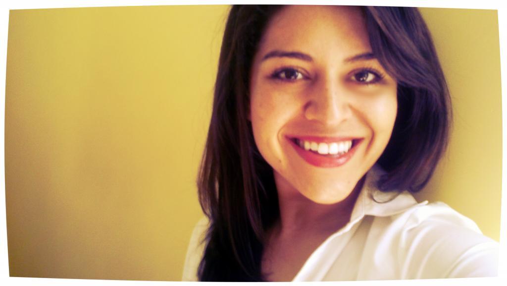 Cristina_Garcia_headshot.jpg