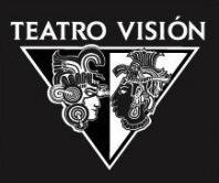 Teatro Visión