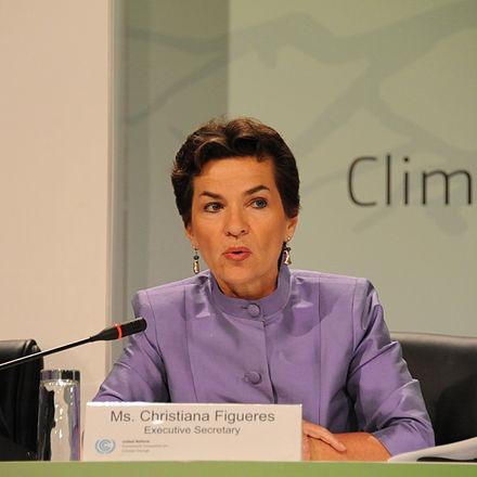 Christiana_Figueres.jpg