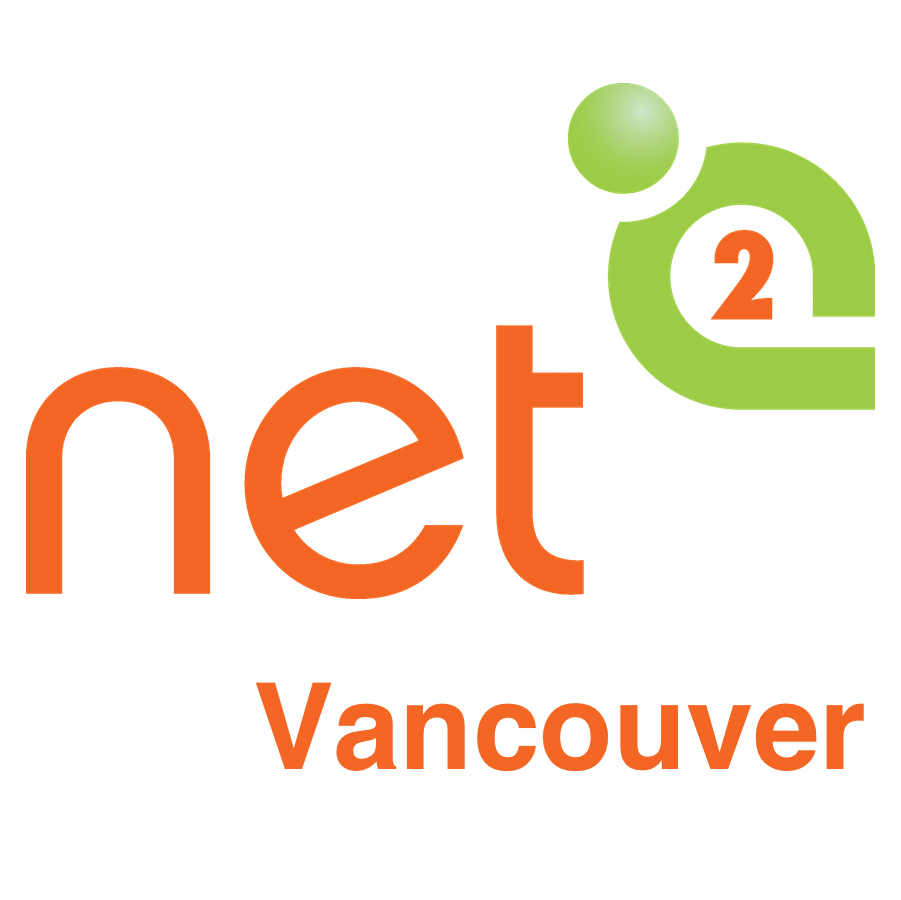 NetSquared_Vancouver_logo_900px_square.png