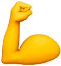 icon-home-flexmuscle.png