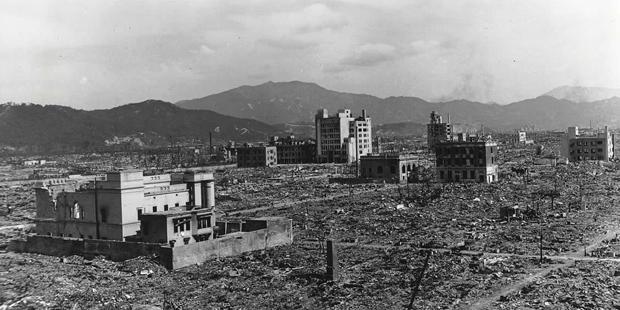 city-hiroshima.jpg