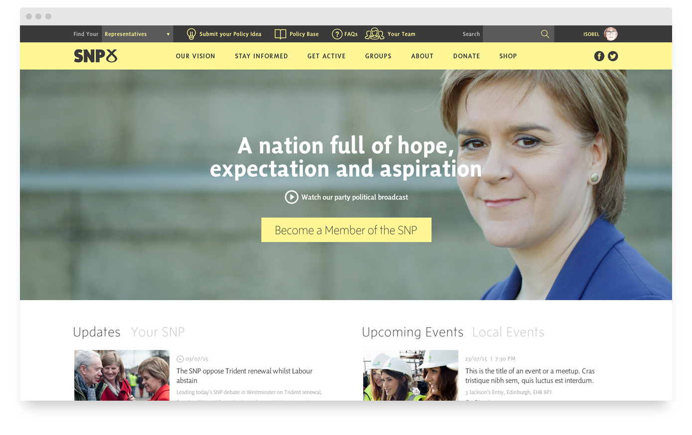 snp-desktop-home.jpg