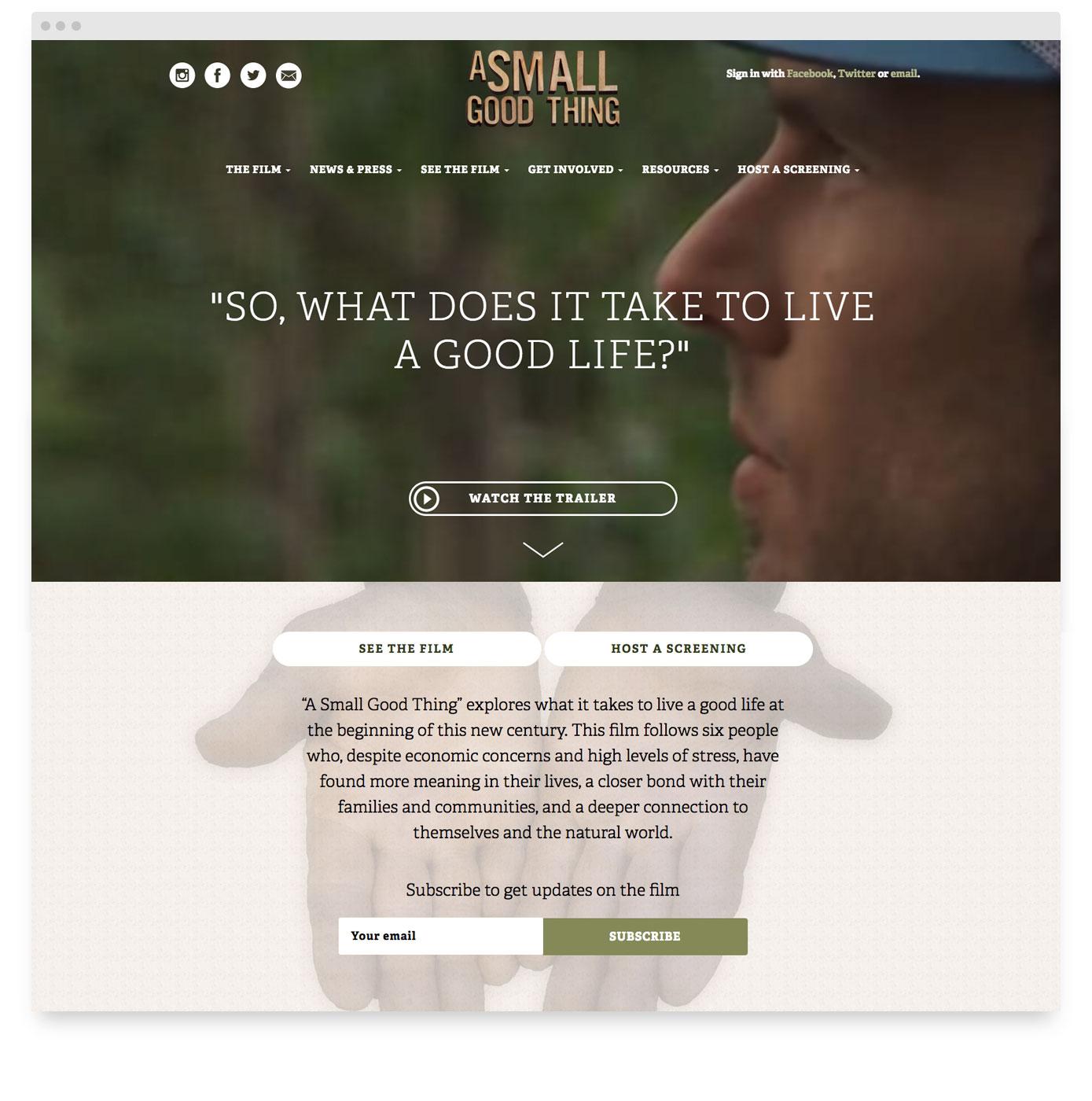 smallgoodthing-home-desktop.jpg