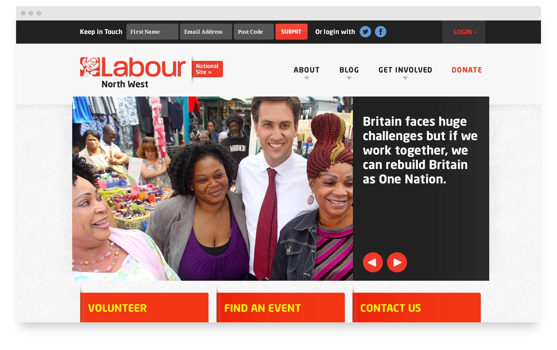 labour-home-desktop.jpg