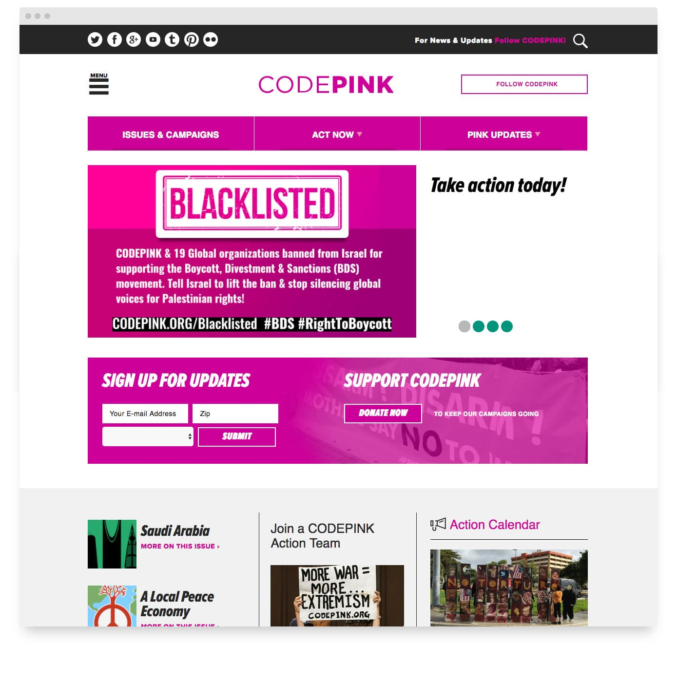 codepink-home-desktop-min.jpg