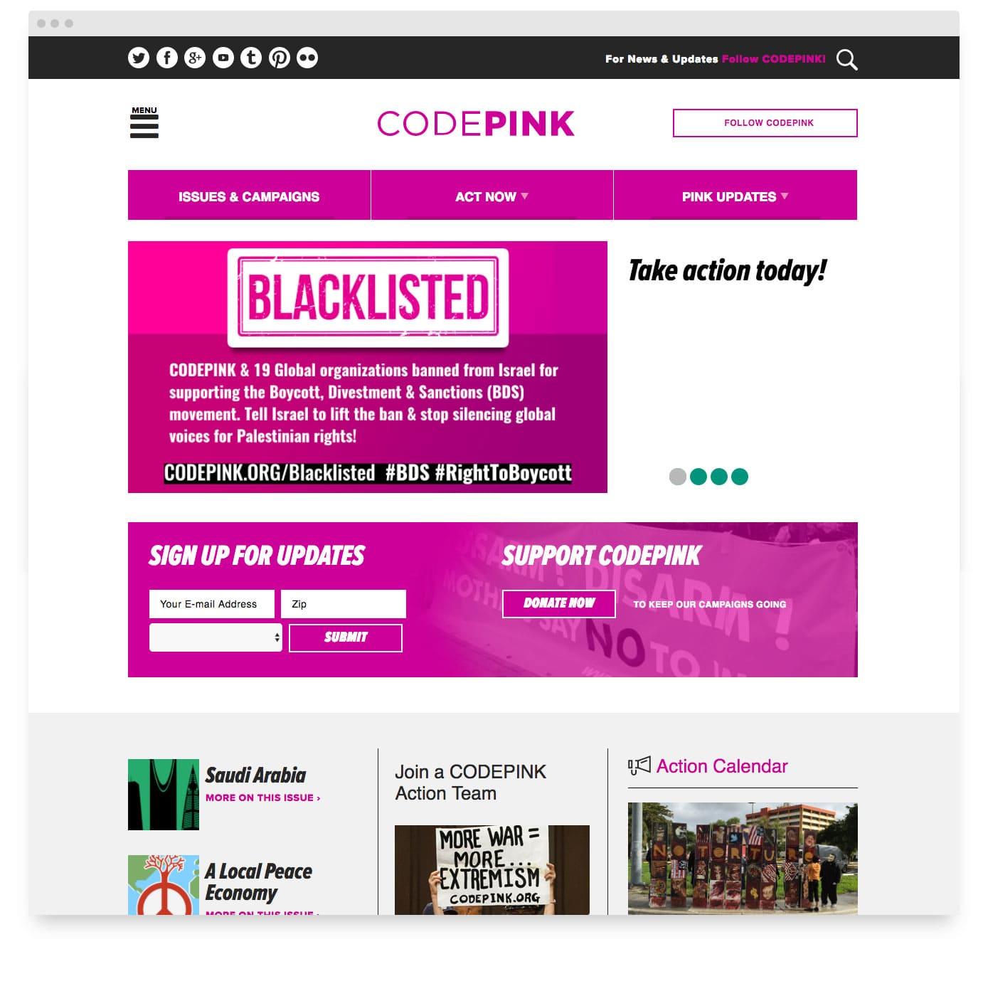codepink-home-desktop-min.jpg