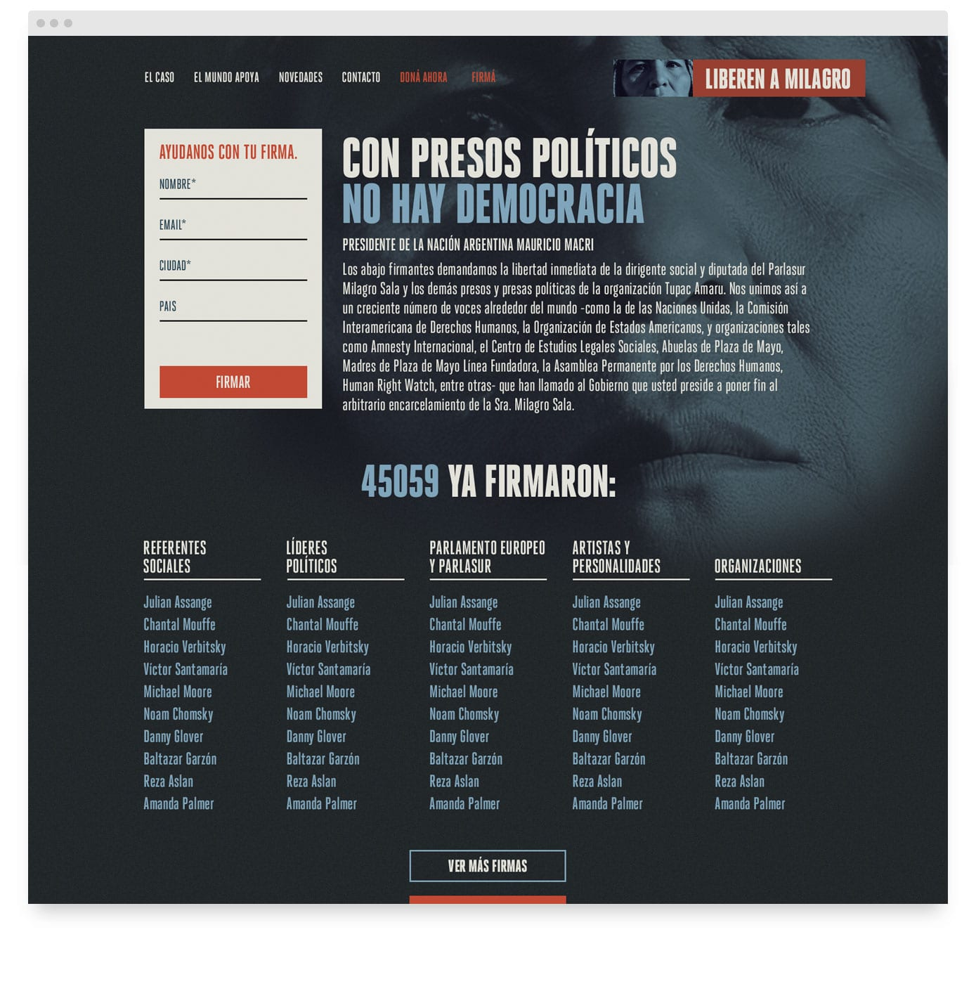 milagro-web-desktop-min.jpg