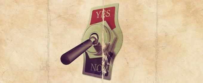 saying-no.jpg