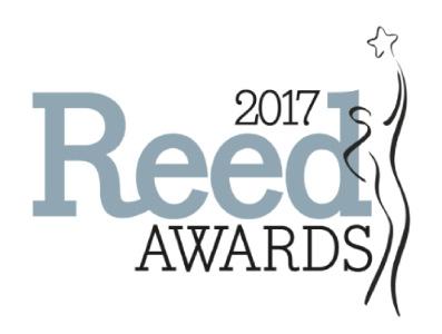 Reeds_Blog_AwardsLogo.jpg