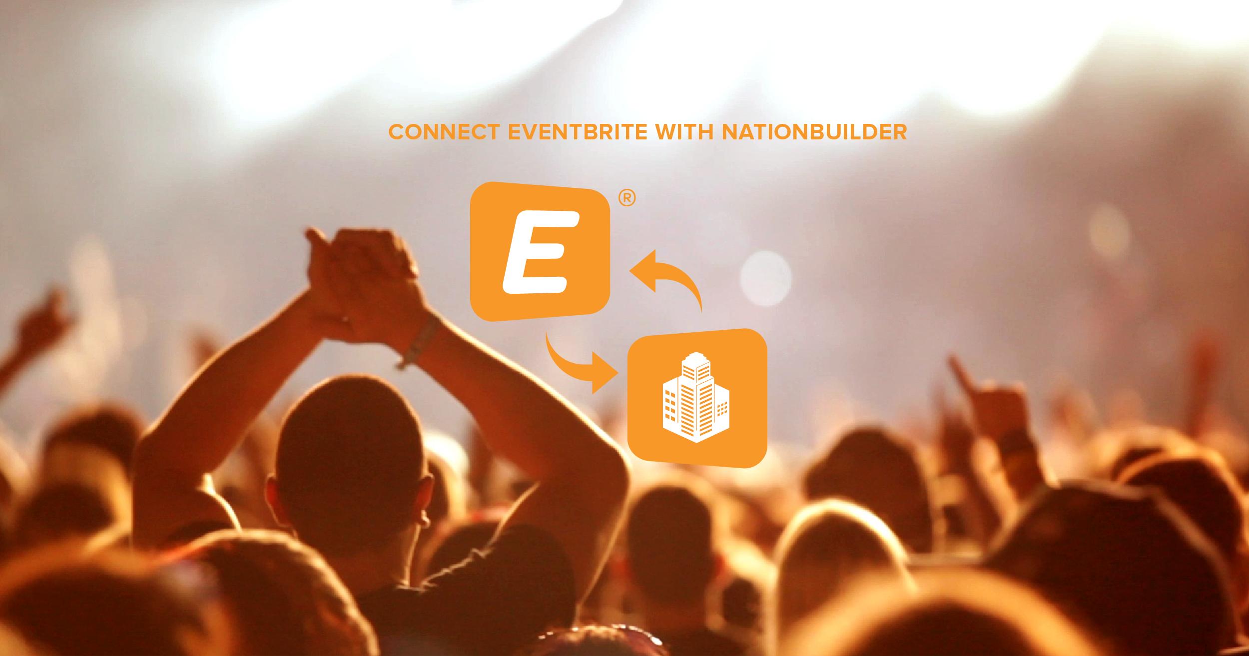Eventbrite_Presentation_03-02.png