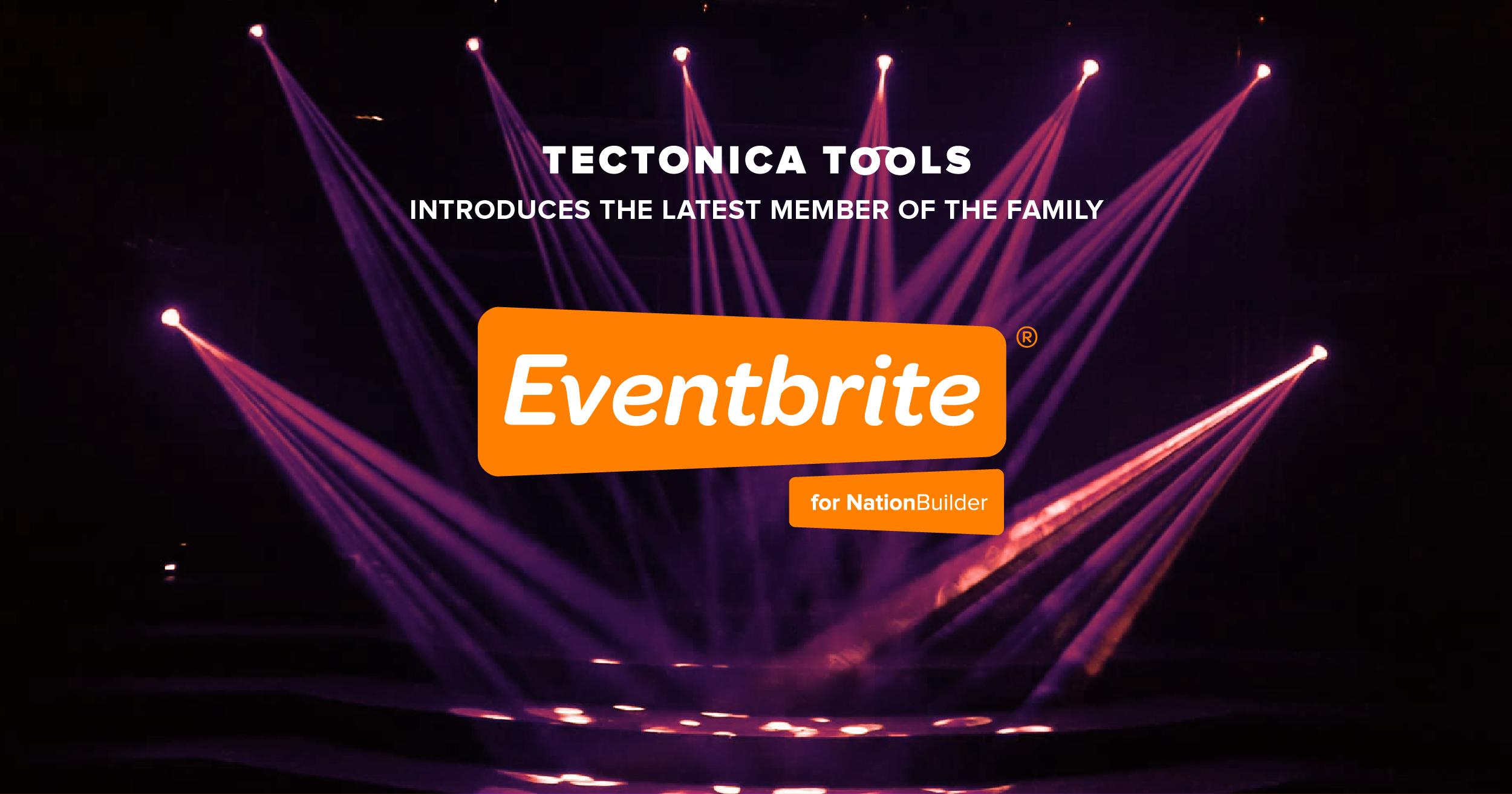 Eventbrite_Presentation_03-01.png