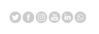 08_-_social_icons.png