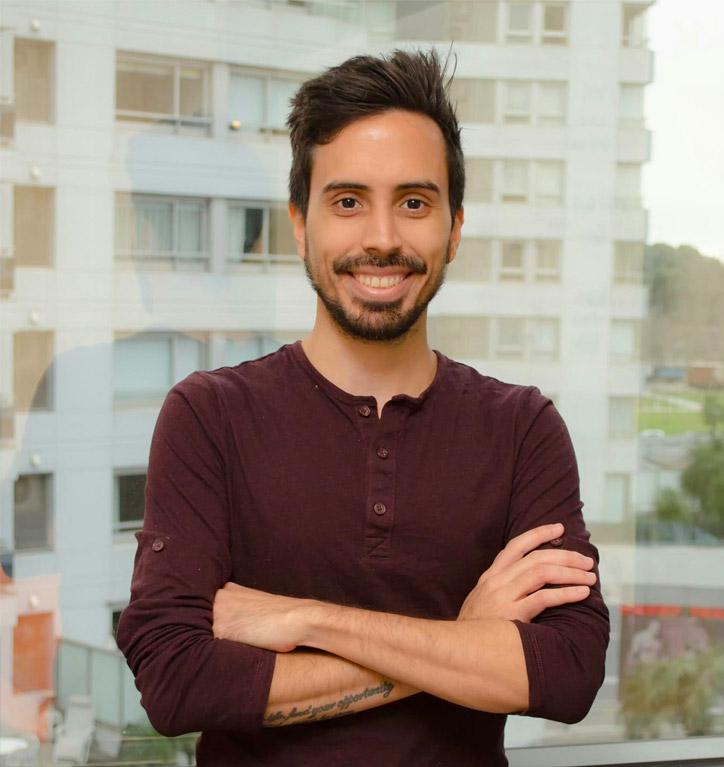Auwlyee Cabrera