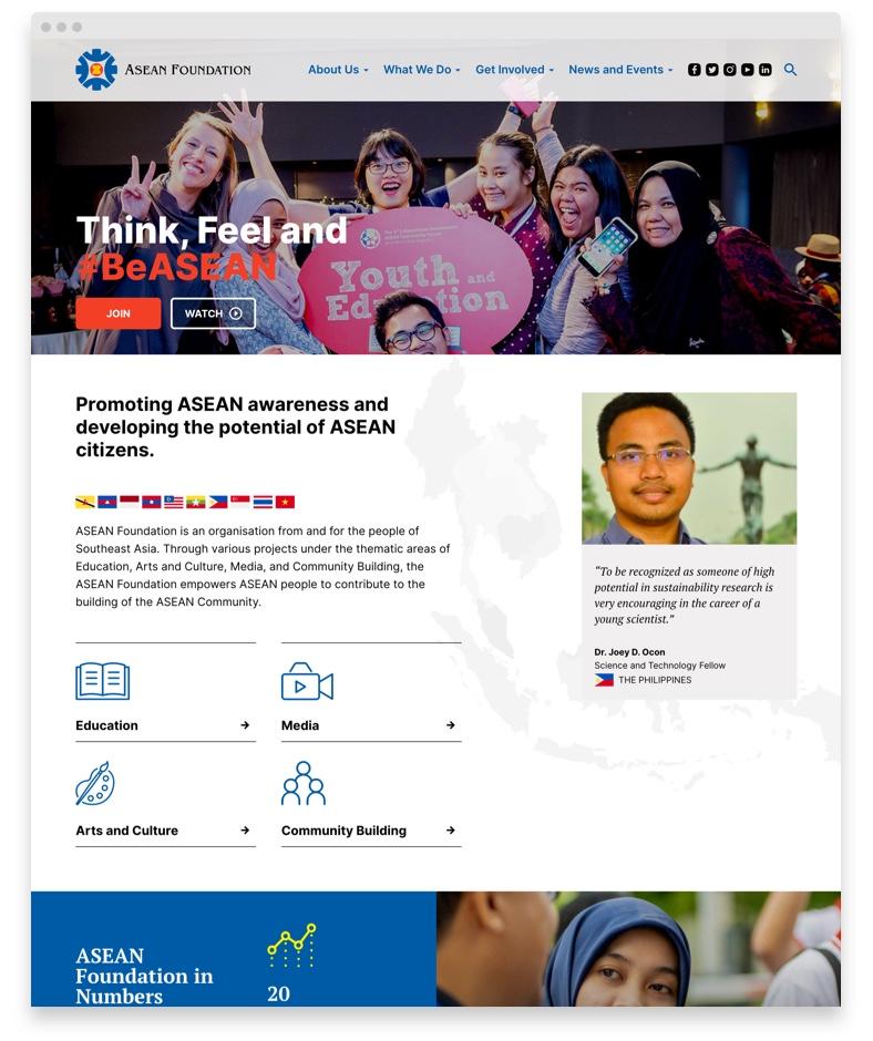 asean-homepage.jpg