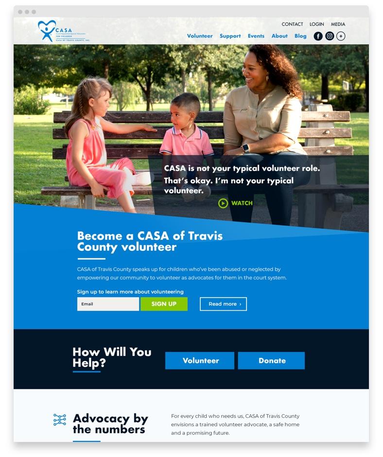 CASA-homepage.jpg