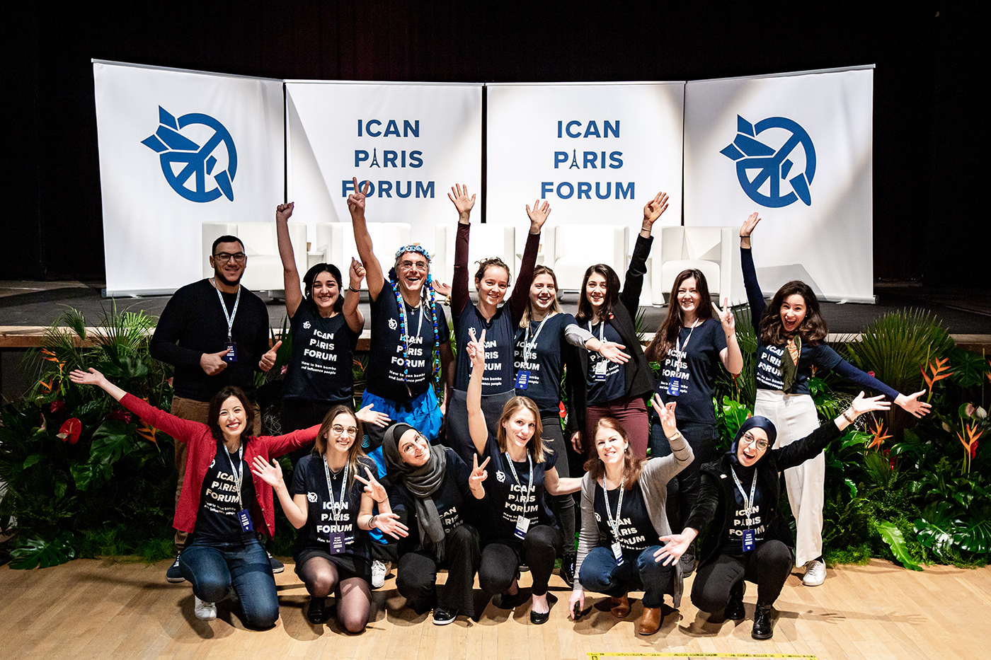 ICAN_Supporters_body_pic.jpg