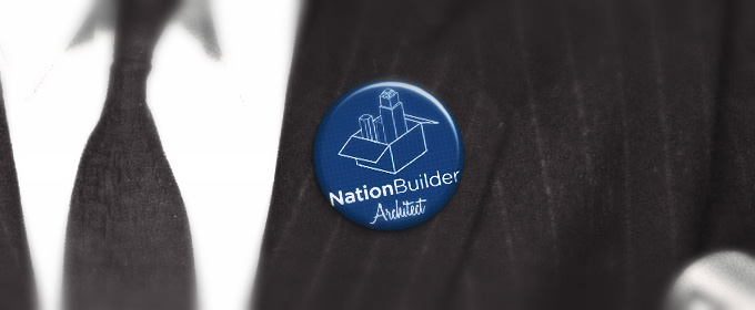 nation-builder-1.jpg