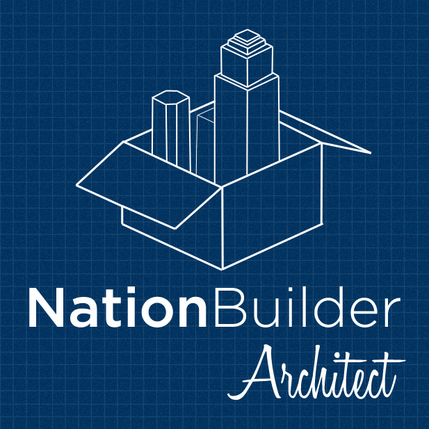 nationbuilder-architect-2.jpg
