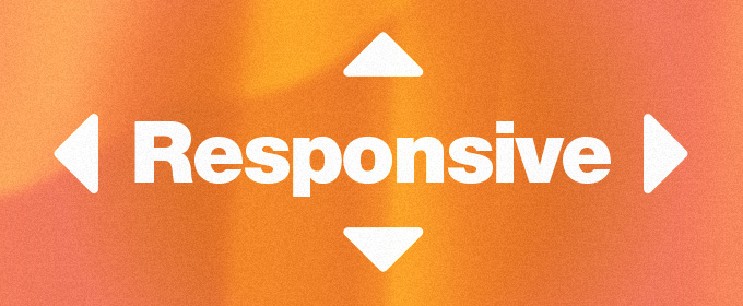 Responsive Design: A Beginner's Guide!