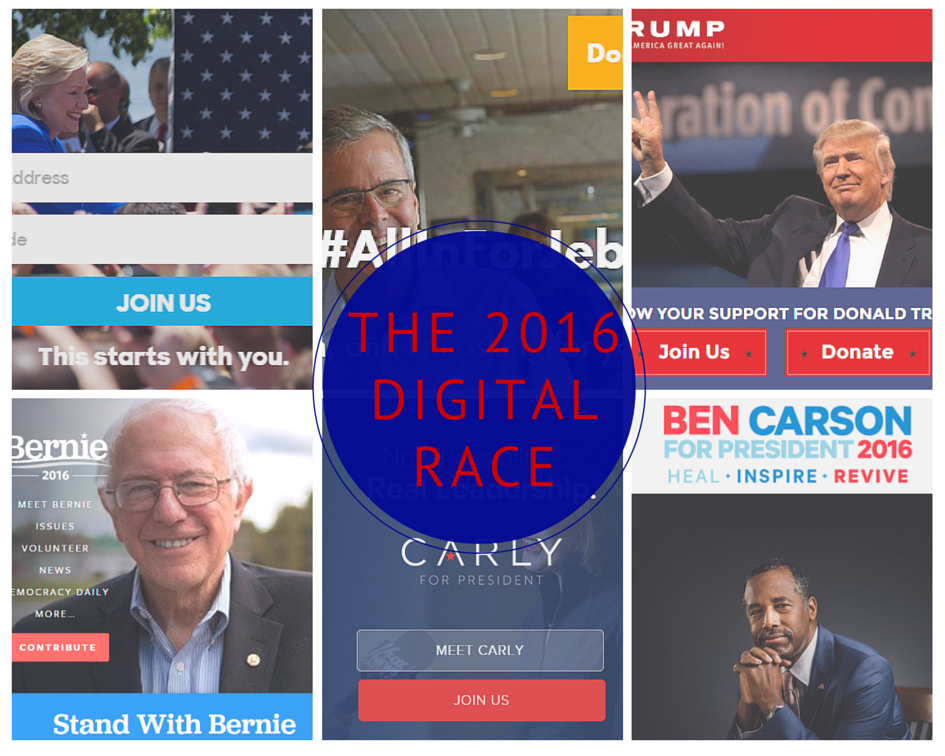 1_A_tectonica_analysis_of_presidential_candidates_websites.png