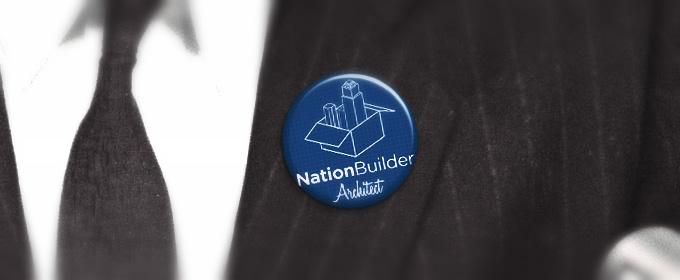 nation-builder-1.jpg