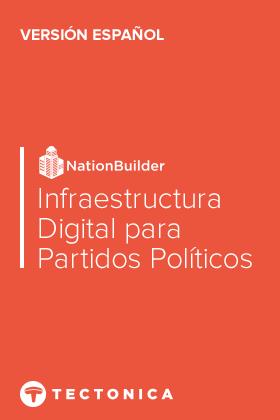 NBforPolitical_ES.png