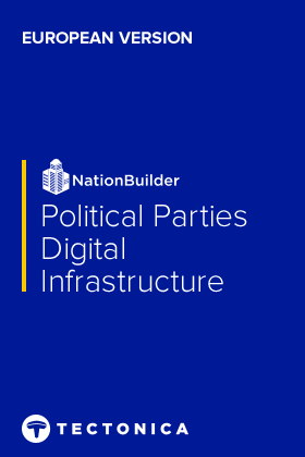 NBforPolitical_EU.png
