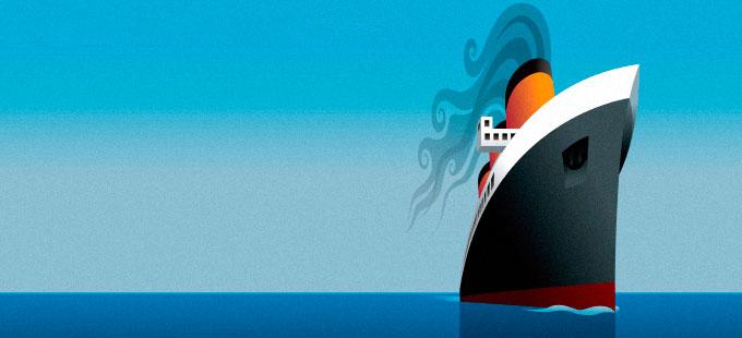 shipship.jpg