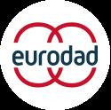 author-img-eurodad.png