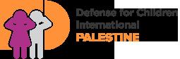 DCI Palestine
