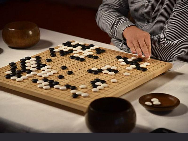 ONGs y NationBuilder: cambiando las reglas del juego