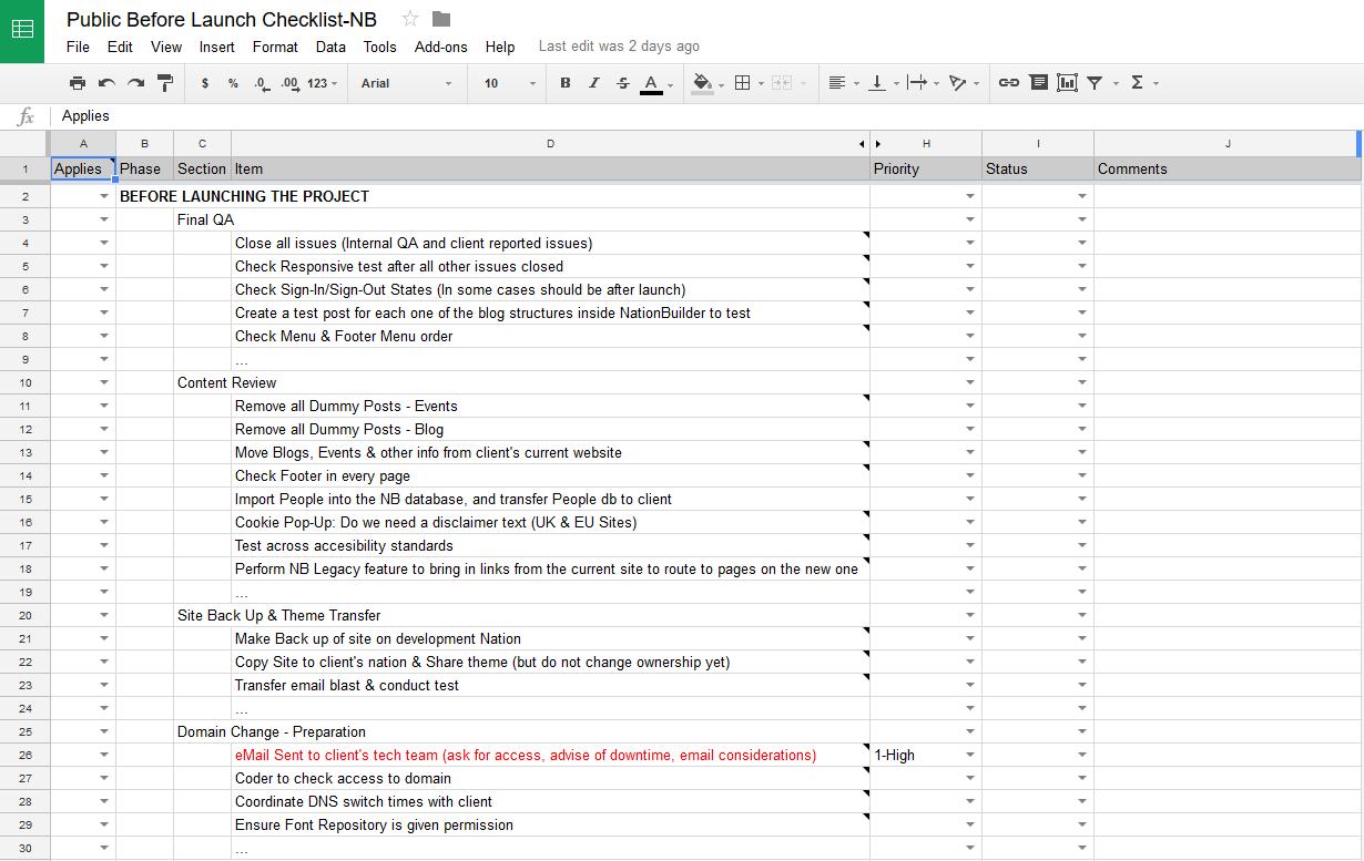 PreLaunch_Checklist.PNG