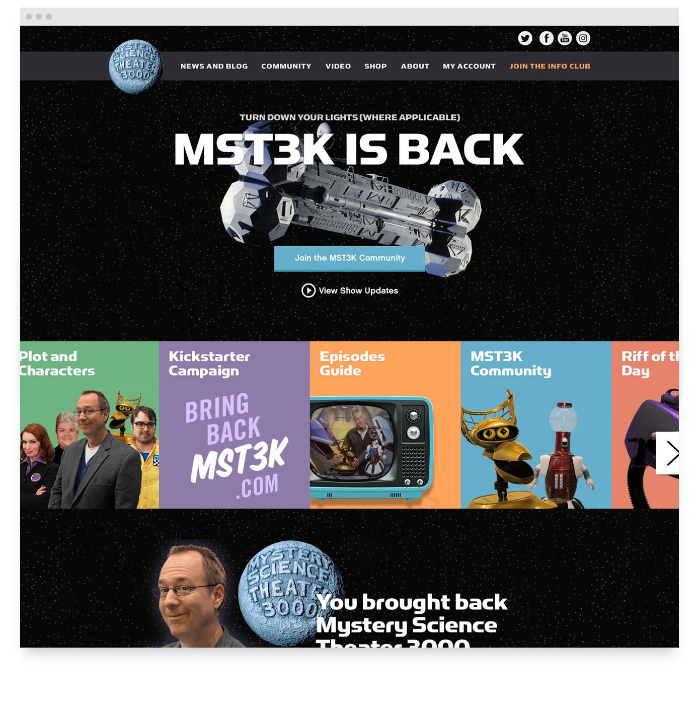 mst3k-home-desktop-min.jpg
