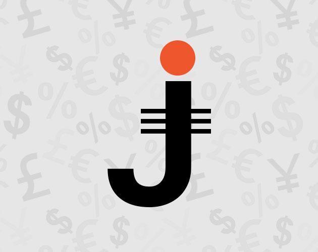 JoyTech | A universal metric for human joy