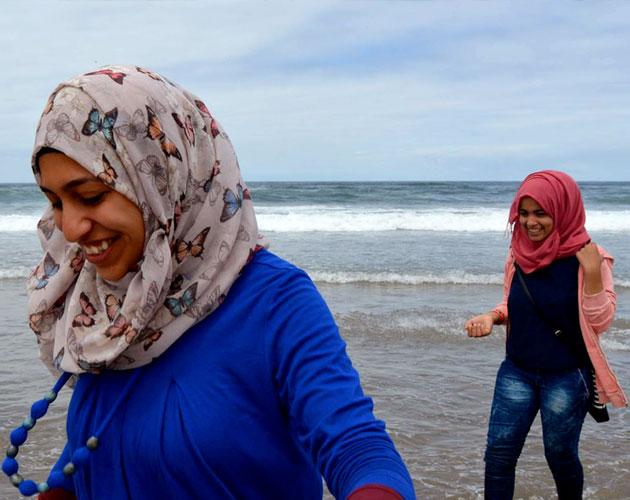 World Oregon | Building bridges across cultures