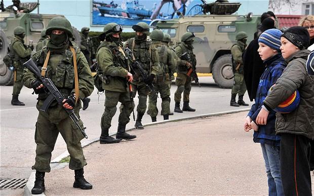 ukraine_soldiers.jpg
