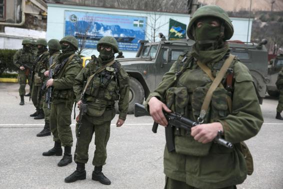 ukraine_soliders2.jpg