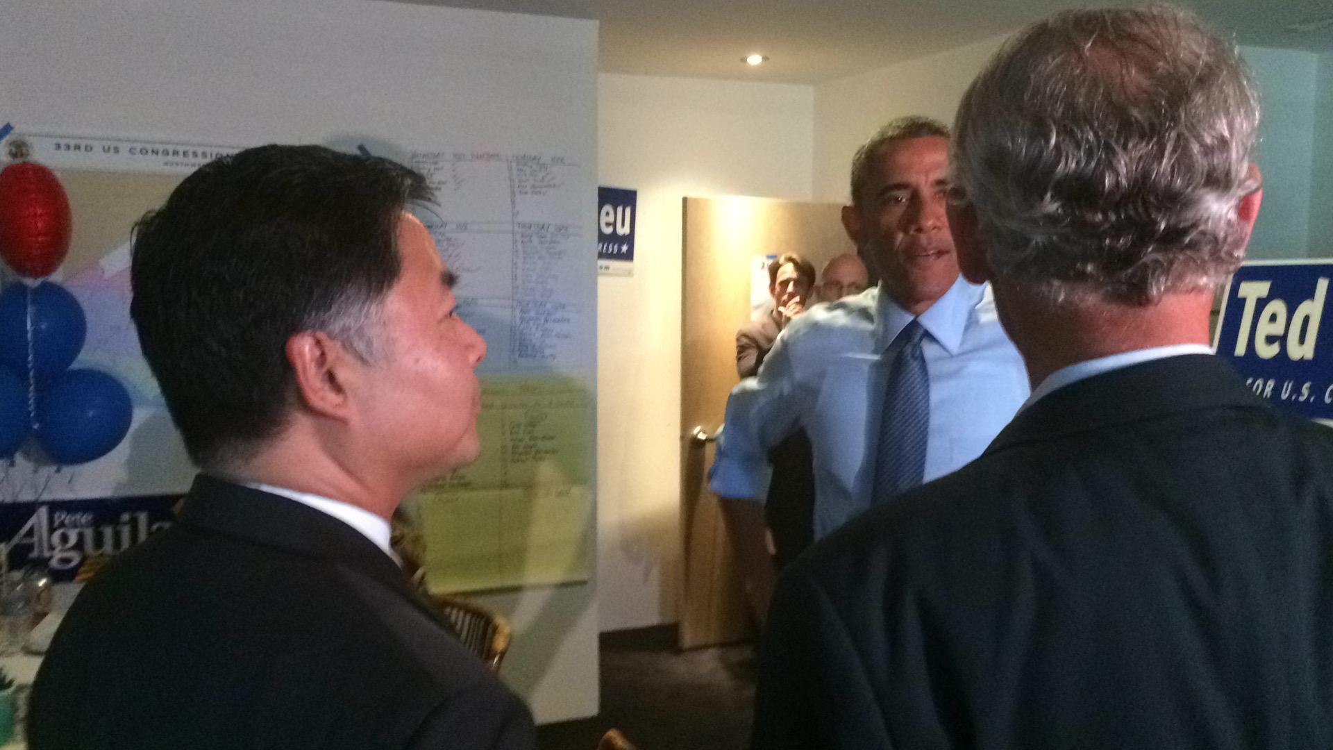 Obama_Office.JPG