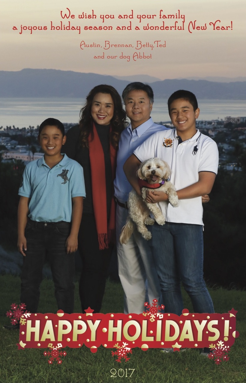 lieu_holiday_card.jpg