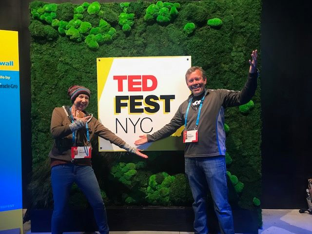 mich_and_steve_at_tedfest.jpg